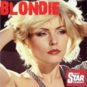 Blondie - Daily Star Sunday '2007