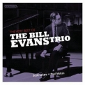 Bill Evans - The Very Best Of The Bill Evans Trio '2012