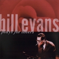 Bill Evans - Plays For Lovers '2006