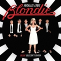 Blondie - Parallel Lines (deluxe Collector's Edition) '2008