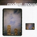 Modest Mouse - The Lonesome Crowded West '1997