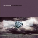 Modest Mouse - The Moon & Antarctica '2000