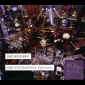 Pat Metheny - The Orchestrion Project (2CD) '2012