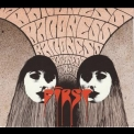 Baroness - First & Second '2008