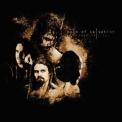 Pain Of Salvation - Road Salt Two '2011