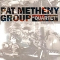 Pat Metheny Group - Quartet '1996