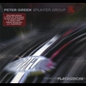 Peter Green Splinter Group - Reaching For Cold 100 [bonus Ep] '2003