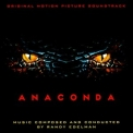 Randy Edelman - Anaconda '1997