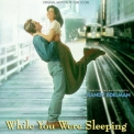 Randy Edelman - While You Were Sleeping '1995