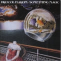Procol Harum - Something Magic 1977 '2009