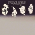 Procol Harum - Broken Barricades (Reissue) '2009