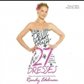 Randy Edelman - 27 Dresses '2008