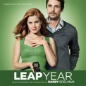 Randy Edelman - Leap Year '2009