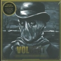Volbeat - Outlaw Gentlemen & Shady Ladies(Bonus Disc) '2013