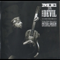 Peter Green Splinter Group - Me And The Devil (3CD) '2005