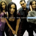 Corrs, The - In Blue(Original Album Series) '2000