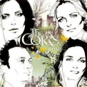 Corrs, The - Home(Original Album Series) '2005