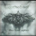 Cathedral - The Last Spire '2013