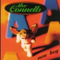 Connells, The - New Boy '1994