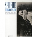 Sphere - Flight Path '1983
