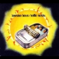 Beastie Boys - Hello Nasty [Remastered Deluxe Edition] '1998