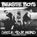 Beastie Boys - Check Your Head [Remastered Deluxe Edition] '2009