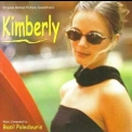 Basil Poledouris - Kimberly '2000