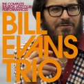 Bill Evans Trio, The - The Complete Balboa Jazz Club Performances (2CD) '2008
