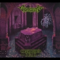 Gorguts - Considered Dead [2006 Remaster] '2006