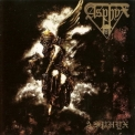 Asphyx - Asphyx [1994, Century Media, 77063-2, Germany] '1994