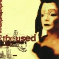 Used, The - The Used '2002