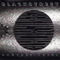 Blackstreet - Another Level '1996