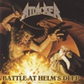 Attacker - Battle At Helms Deep(1999) '1985
