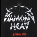 Diamond Head - Singles '1992