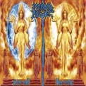 Morbid Angel - Heretic '2003