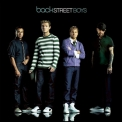 Backstreet Boys - Power Dance Hits '1998