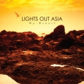 Lights Out Asia - Hy-brasil '2012