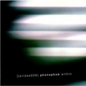 Photophob - Within '2004