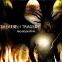 Theatre Of Tragedy - Inperspective [EP] '2000