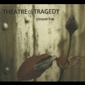 Theatre Of Tragedy - Closure:live '2001