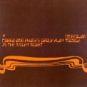 Stereolab - Cobra And Phases Group Play Voltage In The Milky Night '1999