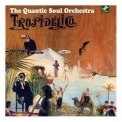 Quantic Soul Orchestra, The - Tropidelico '2007