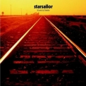 Starsailor - Love Is Here '2001