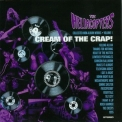 Hellacopters, The - Cream Of The Crap! Volume 1 '2002