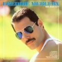 Freddie Mercury - Mr Bad Guy (Solo) '2000