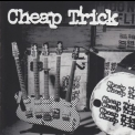 Cheap Trick - Cheap Trick (Red Ant, RA002-2, U.S.A.) '1997