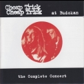 Cheap Trick - At Budokan: The Complete Concert '1998
