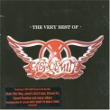 Aerosmith - The Very Best Of Aerosmith '2006