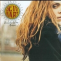 Beth Hart - Screamin' For My Supper (7567-83192-2) '1999