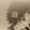 Gabrielle - Rise (UK, Go! Beat - 07314 5492 742-0) '2000